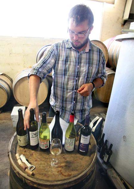 1puzelat_bohomme_foreign_wines_imports