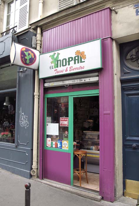 1burritos_el_nopas_paris_street_view