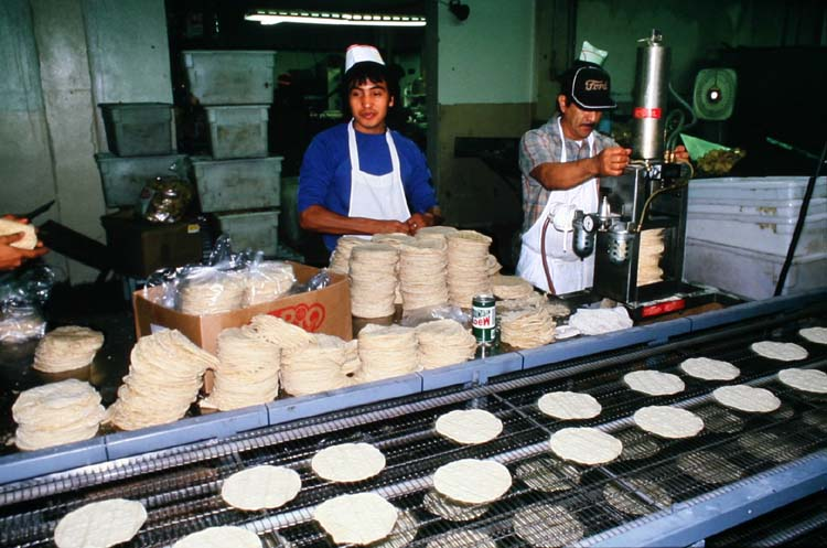 1el_rio_tortillas_dryer_austin_TX