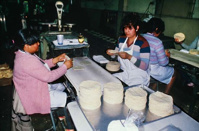 1el_rio_tortillas_counting_tortillas_austin_TX