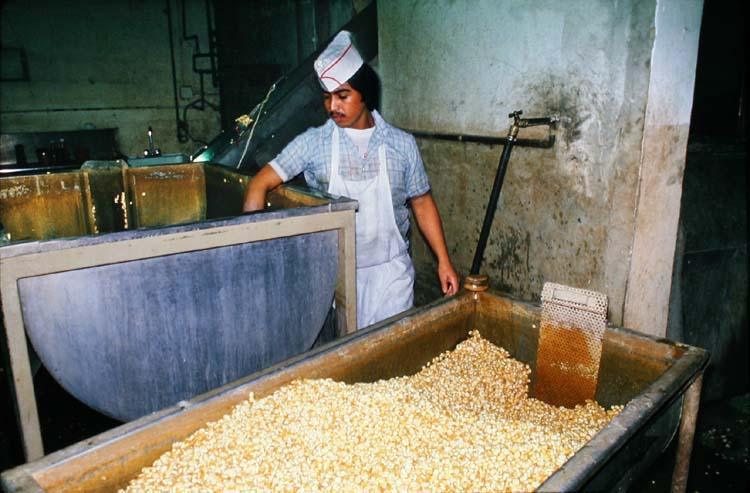 1el_rio_tortillas_raw_material_corn_austin_TX