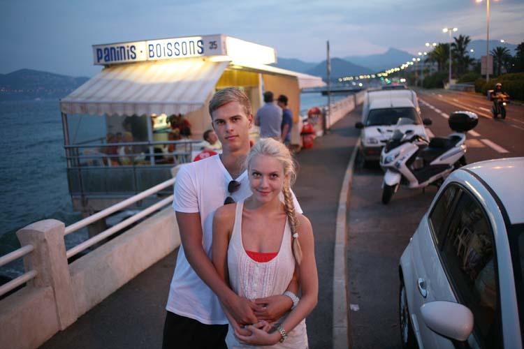 1cabane_plage_cannes_beach_romance