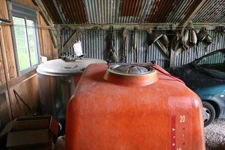 1jeremy_quastana_milk_tank