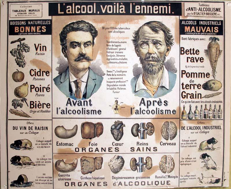 1panneau_mural_armand_colin_alcool