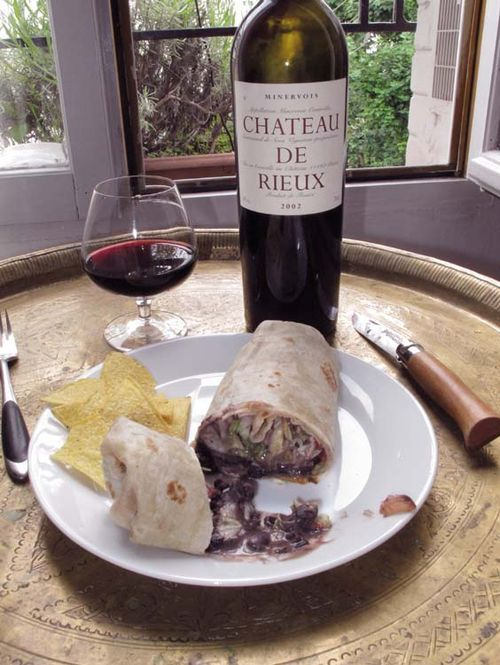 1burritos_rice_and_beans_paris_rieux2002