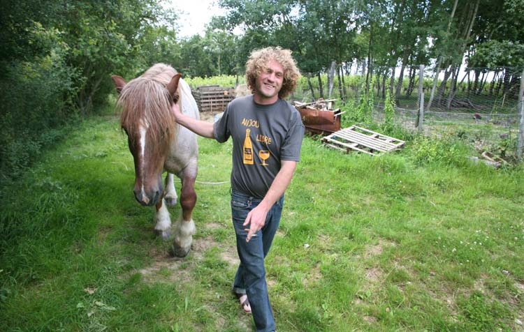 1courault_benoit_mene_cheval_pre