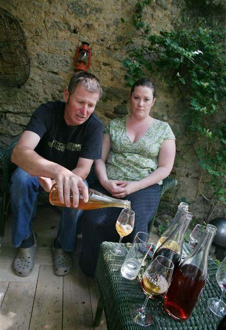 1toby_bainbridge_julie_wines