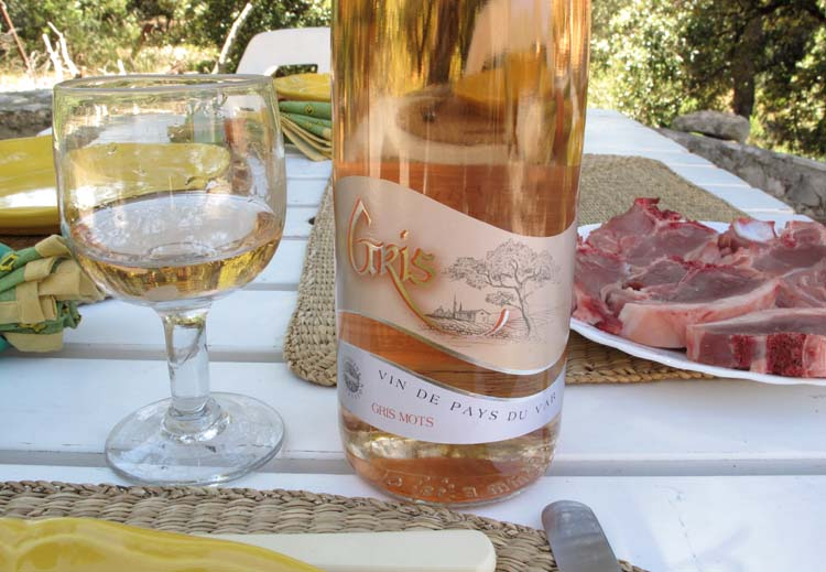 1cheap_rose_wine_gris_vin_pays_du_var