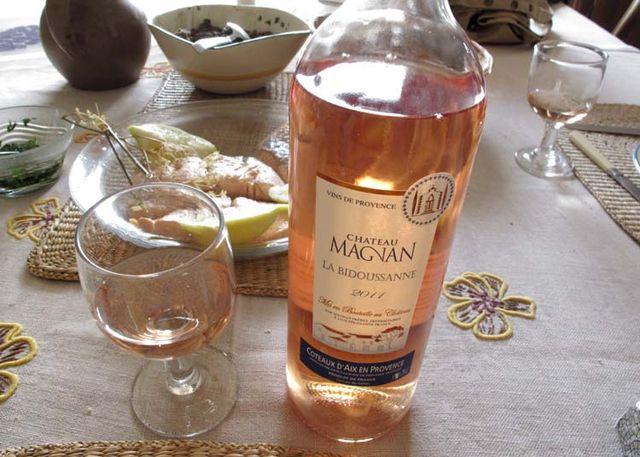 1cheap_rose_wine_coteaux_daix_magnan_bidoussanne2011