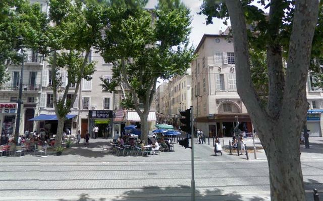 1cours_belsunce_marseille