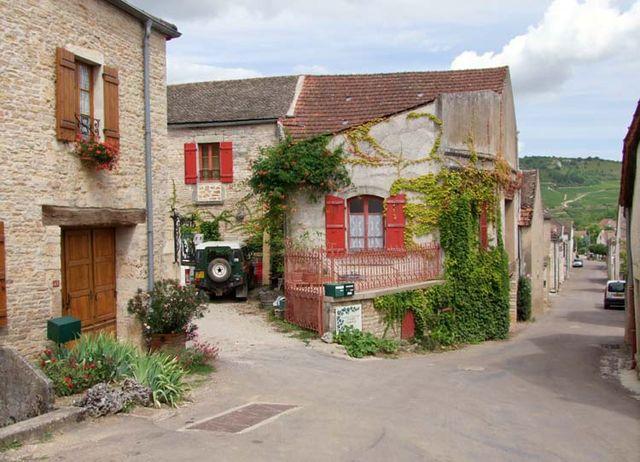 1derain_saint_aubin_wine_farm