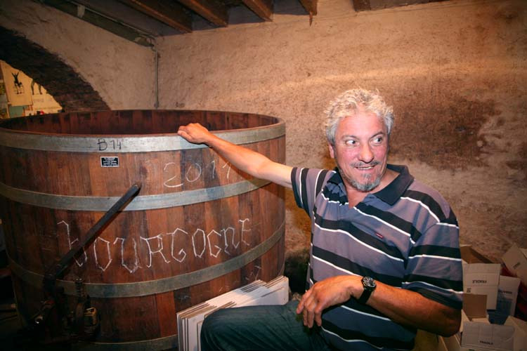 1dominique_derain_grenier_open-top_fermenter