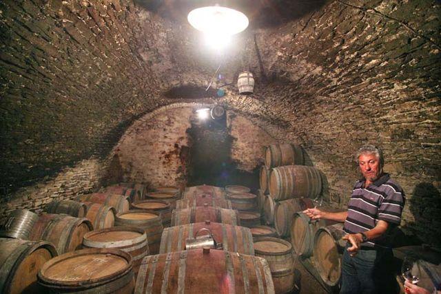 1derain_cask_cellar_wine_thief