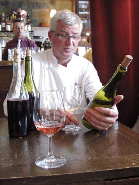1rodolphe_paquin_repaire_de_cartouche_bottle