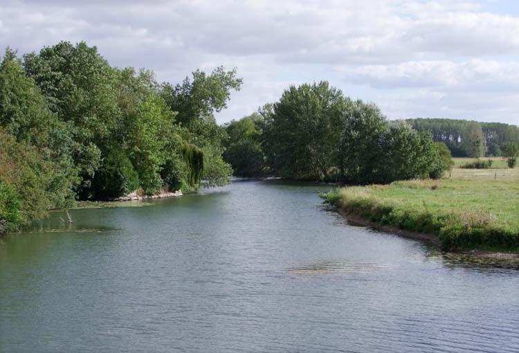 1reuilly_arnon_river