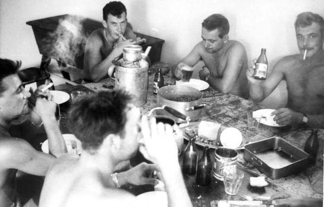 1soldiers_algeria_1961