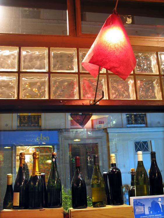 1verre_vole_vitrine_bouteilles2
