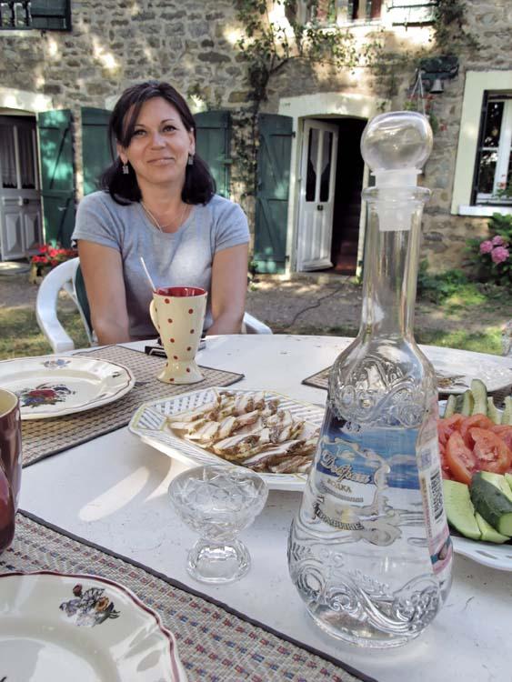 1galina_salo_vodka_burg