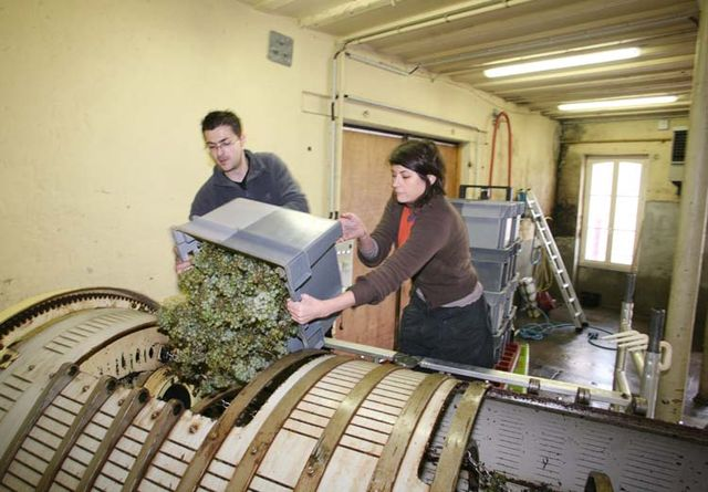 1chai_pacalet_chassagne-montrachet_loading_press
