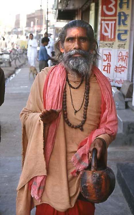 1saddhu_india
