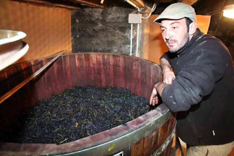 1sextant_julien_altaber_cuve_fermentation
