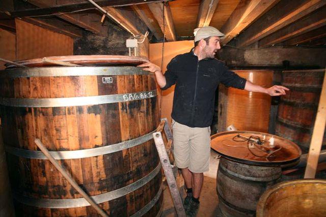 1sextant_julien_altaber_wooden_fermenters