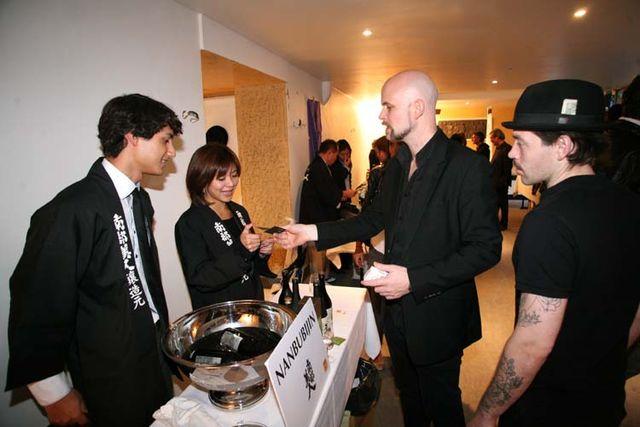 1isse_sake_Nanbu_Bijin_cocktail_experts