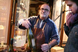 1primeur_auge2012_marc_sibard_bouteille
