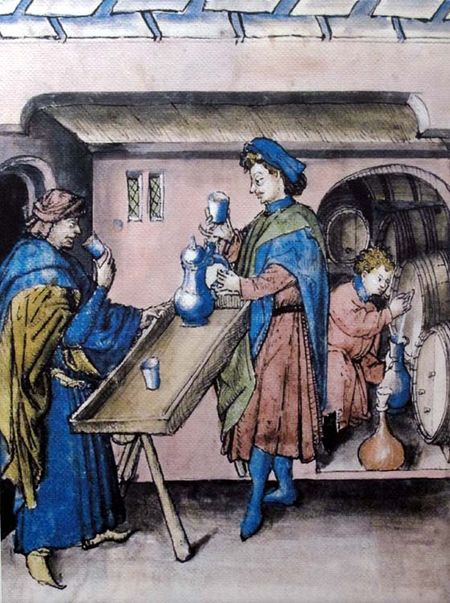 1wine_middle_ages_tasting_old_wines_rhine1445