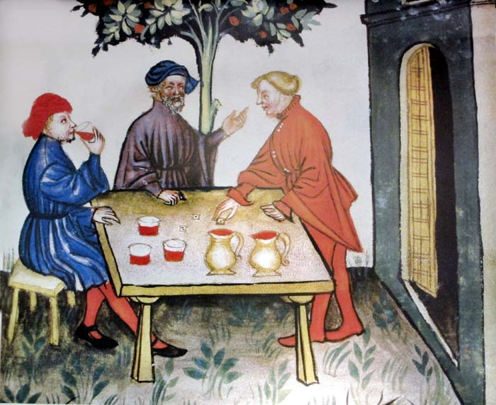 1wine_middle_ages_wine_terrace_lombardia_1395