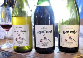 1_10vins-cochons_babass_grolln_roll_roc_cab_navineII