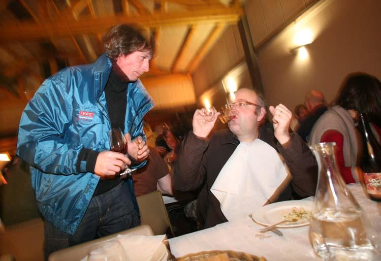 1_10vins_vintners_dinner_babass_franck