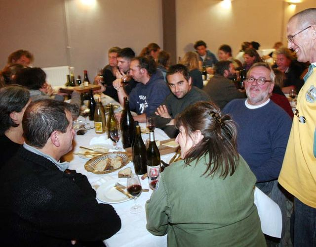 1_10vins_vintners_dinner_tablee_mosse