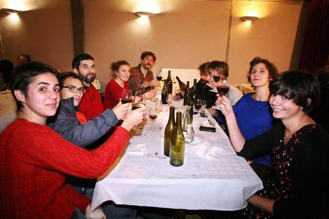 1_10vins_vintners_dinner_tablee