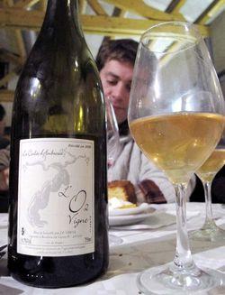 1_10vins_vintners_dinner_bout_l_O2vigne2008_coulee_ambroisie
