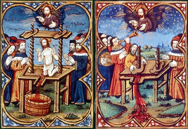 1wine_middle_ages_pressoir_mystique