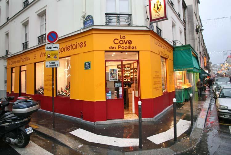 1cave_des_papilles_rue_daguerre