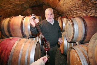 1la_cadette_bourgogne_jean_montanet_cellar
