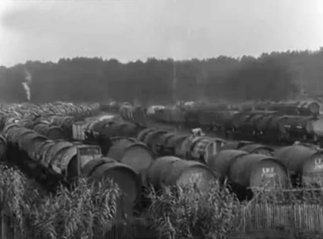 1tranport_de_vin_armees_1914-18_convois