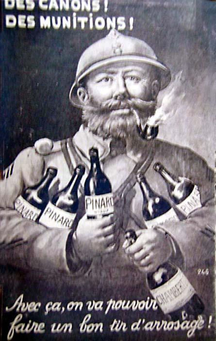 1des_canons_des_munitions_pinard_1914-1918