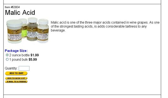 Home_winemaking_additives2
