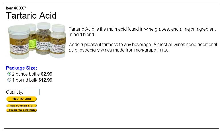 Home_winemaking_additives4