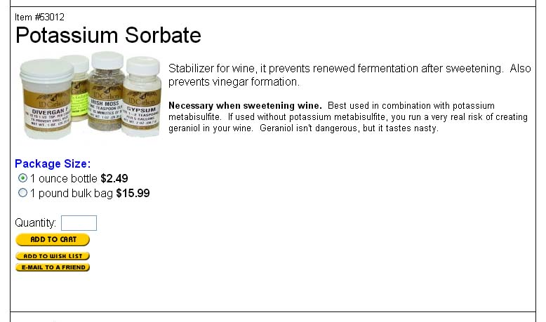 Home_winemaking_additives12