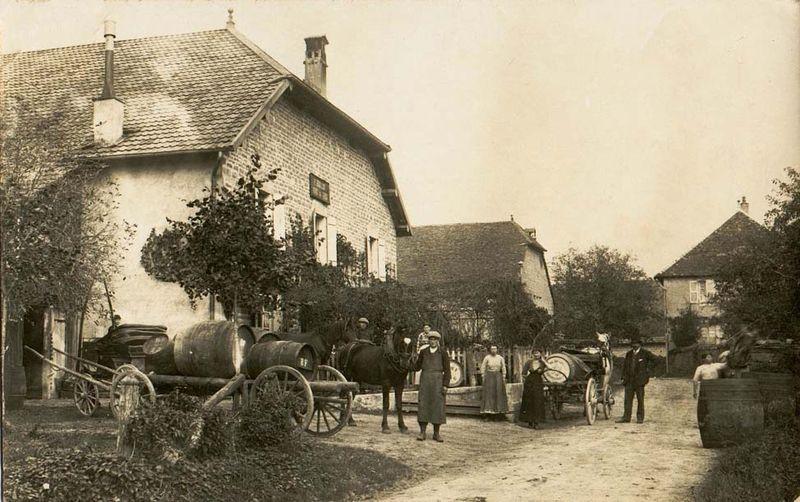1dijon1910_maison_boillot_negoce_depart_des_futs