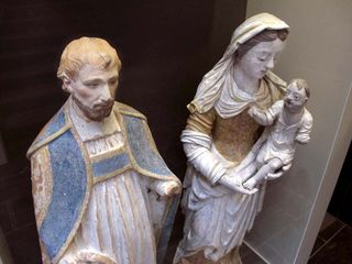 1angers_collegiale_st_martin_statues