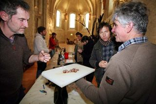 1angers_collegiale_st_martin_tasting_charcuterie