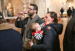 1angers_vins_anonymes_famille
