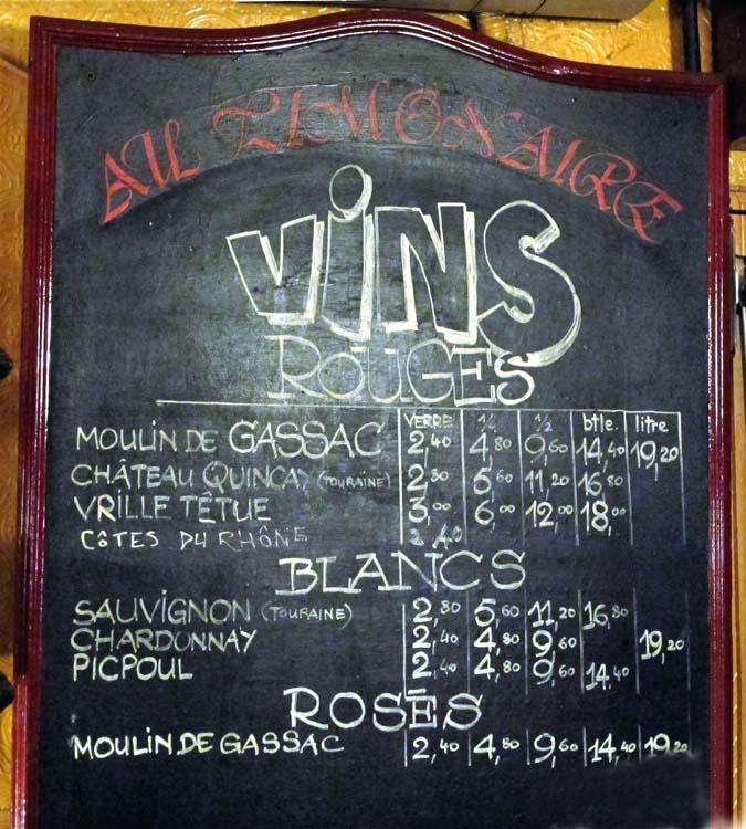 1au_limonaire_ardoise_vins