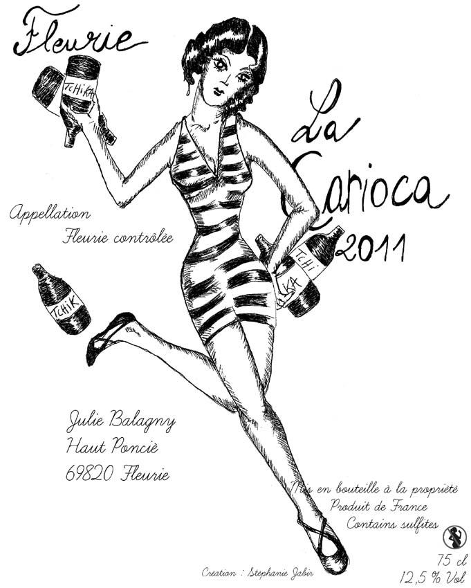 1Julie_Balagny_Carioca