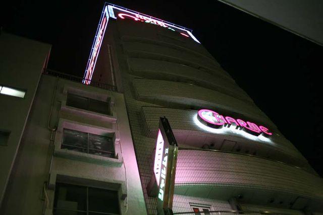 1tokyo_love_hotels_uguisudani_3